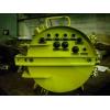 Аппарат осветительный шахтный АОШ-5 от производителя