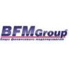 Бизнес планирование от BFM Group - Превращаем идеи в капитал!