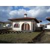 Дом с участком в Болгарии