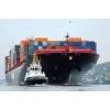 Доставка товаров из Китая,  проверенные поставщики