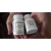 Где купить Олисио (Olysio)   150 мг,  28 табл оптом недорого?