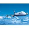 Грузовые перевозки самолётом из Китая,   ОАЭ,   США и Европы
