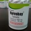 Харвобей дженерик (Harvobay)  оптом – быстро,  качественно