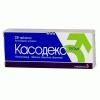 Касодекс 50 и сопутствующие лекарства