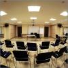 конференц-сервис  Аренда залов (помещений)