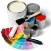 Краски,  эмали,  груентовки ПФ-115,  ГФ-021,  ПФ-266,  МА-15