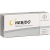 Круглосуточная продажа Небидо с профессиональной поддержкой