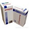 Купить Viropack+daclavirocyrl (Виропак + Даклавироцирл)  оптом