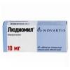 Купить  Людиомил и другие препараты