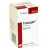 Купить Темодал 20 мг   быстро и недорого