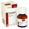 Купить Темодал 250 мг можно недорого
