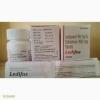 Ледифос (LEDIFOS)  оптом в Киеве – проверенный и надежный препарат