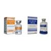 Лекарственное  средство Алимта оптом от производителя.