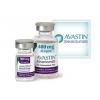 Лекарственное  средство Авастин оптом от производителя.