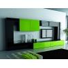Мебель под заказ любой сложности по доступным ценам в Киеве и Сумах