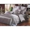 Модное атласное постельное белье,  купить атласное постельное белье