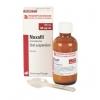 Наксофил отечественного и импортного производства