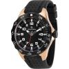 Наручные часы Spazio24 (Италия)  теперь на рынке Украины