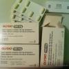 Олисио (Olysio)   150 мг,  28 табл оптом по низкой цене