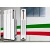 Оптовые поставки отопительной техники Италия.