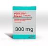 Паклитаксел оптом – эффективное лечение по доступной цене