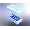 Пенопластовая упаковка для медицинских товаров