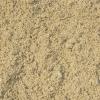 Песок с доставкой Краматорск от 20 тонн
