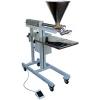 Пищевое оборудование: Дозатор с пневмоприводом для наполнения начинкой кондитерских изделий и их декорирования
