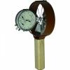 Продам Анемометр МС-13,  АСО-3,  АРИ-49