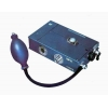 Продам антенну (пробозаборник)  к ШИ-11