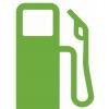 Продам Бензин Аи-95,   Аи-92