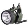 Продам фонарь аккумуляторный ручной ФАР-2С,  ФАР-1,