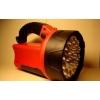 Продам фонарь аккумуляторный ручной ФАР-2С, ФАР-3