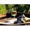 Продам марочное Вино Массандра