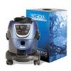 Продам немецкий пылесос Pro-Aqua 2010 б/у по очень хорошей цене! ! !