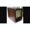 Продам шахтный телефон ТАШ-1319,  Аппарт