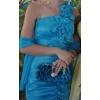 продам выпускное платье б/у