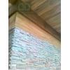 проектирование и строительство деревянных домов «под ключ».
