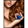 Профессиональная косметика для волос Le cher,  Barex,  Davines(Италия)