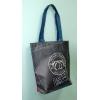 Производство эко сумок,   рюкзаков,   мешочков,   чехлов для одежды