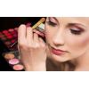 Проводится набор на курсы парикмахеров,   стилистов,   косметологов.