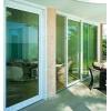 ремонт окон и металлопластиковых дверей