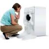 Ремонт стиральных и посудомоечных машин в Киеве.