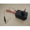 Ручной переносной светодиодный фонарь ФАР-2С LED
