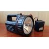 Ручной светодиодный фонарь ФАР-2С LED