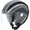 Шлем-швейцарского качества