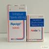 Срочная доставка Hepcinat+ natdac (Гепцинат+ Натдак)  по Украине