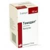 Срочно нужно купить Темодал а в аптеках его нет?