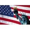 США виза 5лет,  в чистые паспорта,  без предоплаты! ! !