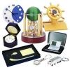 Сувениры и подарки оптом